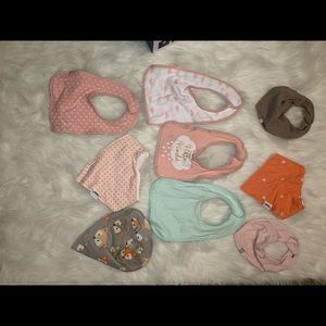 Other - Baby bundle DONT BUY